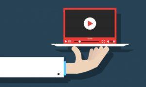 video-optimize
