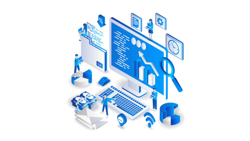 Website Optimization