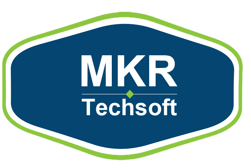 mkr-logo (1)