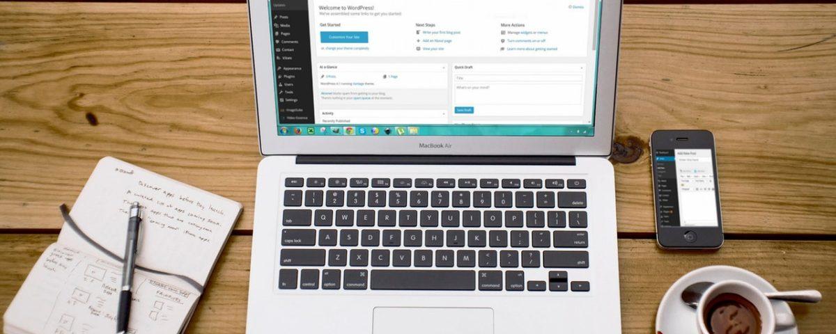 Wordpress Seo Consultant